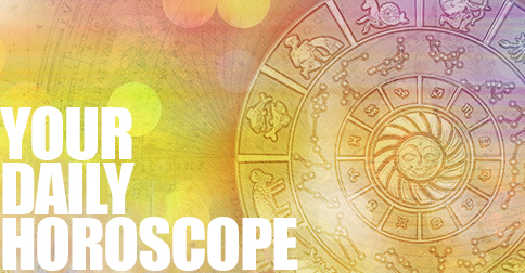 Libra - daily horoscope - Magizzle com