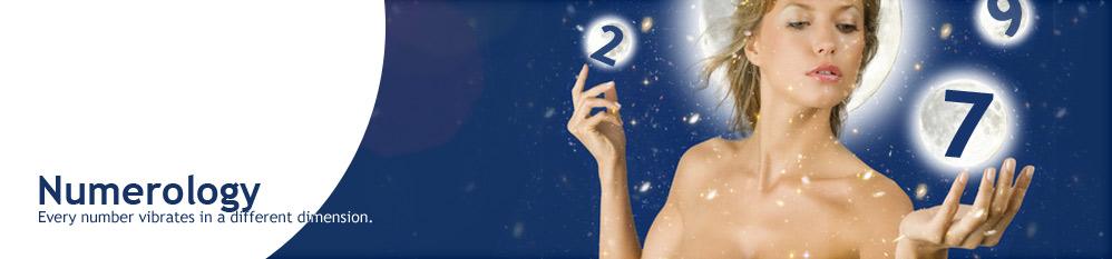 free gypsy horoscope