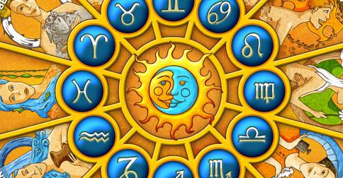 FREE Tarot card reading, horoscopes, gypsy card reading