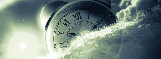 Past life - online calculating - Magizzle com